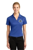Mens/Ladies Polo Shirt