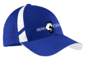 STC12 Structured Dry Zone Cap